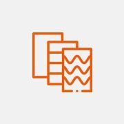 sulsec-icone01