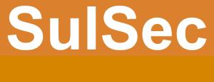 sulsec-logotipo
