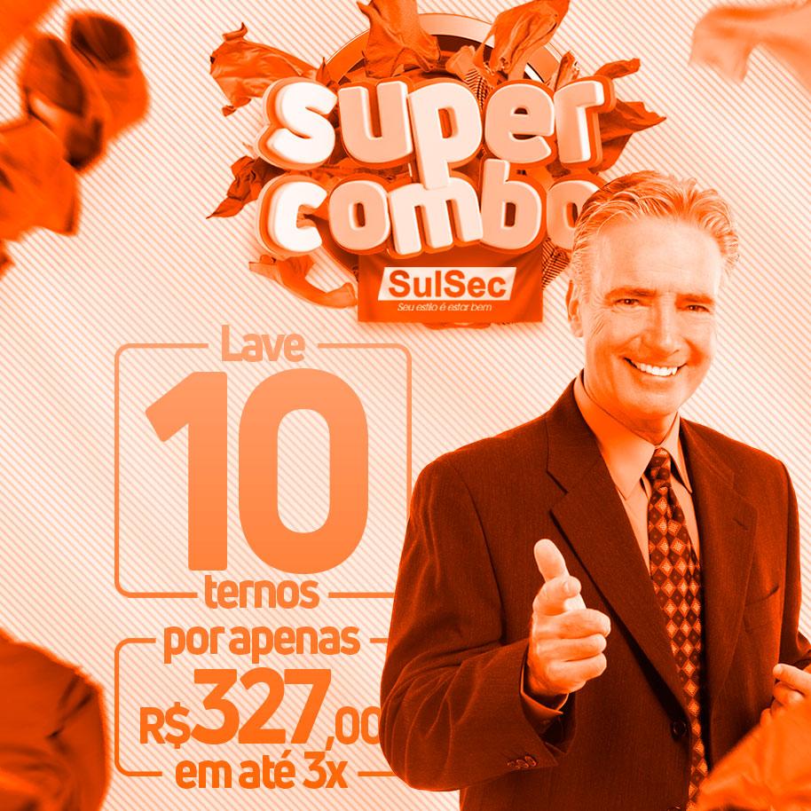 Super-Combo-Sulsec-Google